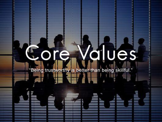 core-values-goals-mission-business-purpose-concept-min